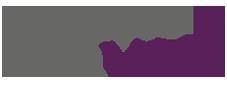 PerVita – Tratament Escare, Produse Hartmann, Ingrijire Bolnavi