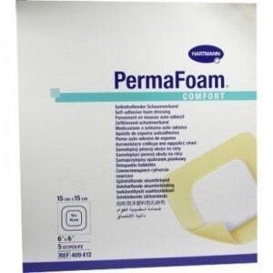 permafoam-comfort