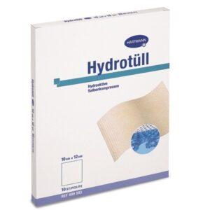 hydrotul