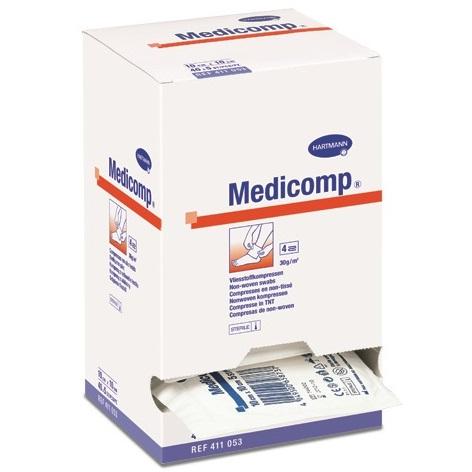 medicomp-steril