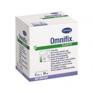 Omnifix