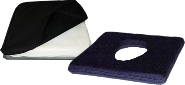 perna-antiescare-cu-gel
