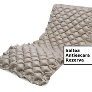 saltea-antiescara-rezerva