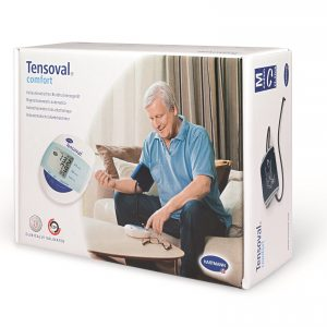 tensoval-comfort