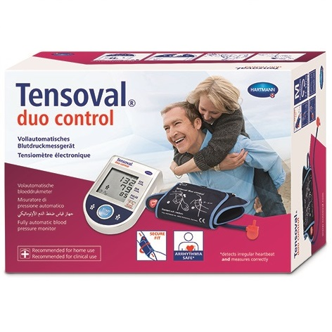 tensoval-duo-control