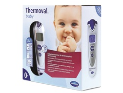 thermoval_baby