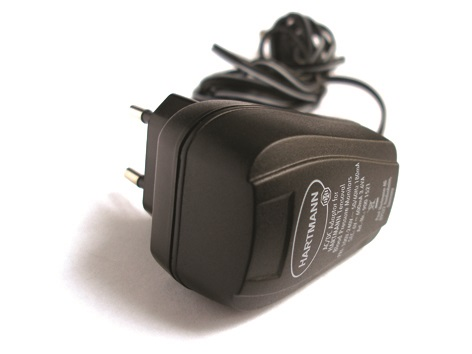 adaptor