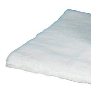 blanita-antiescare