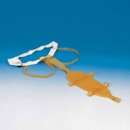 condom-urinar