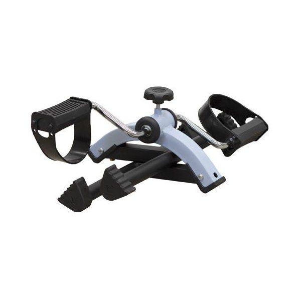 pedalator-mini-trimmer