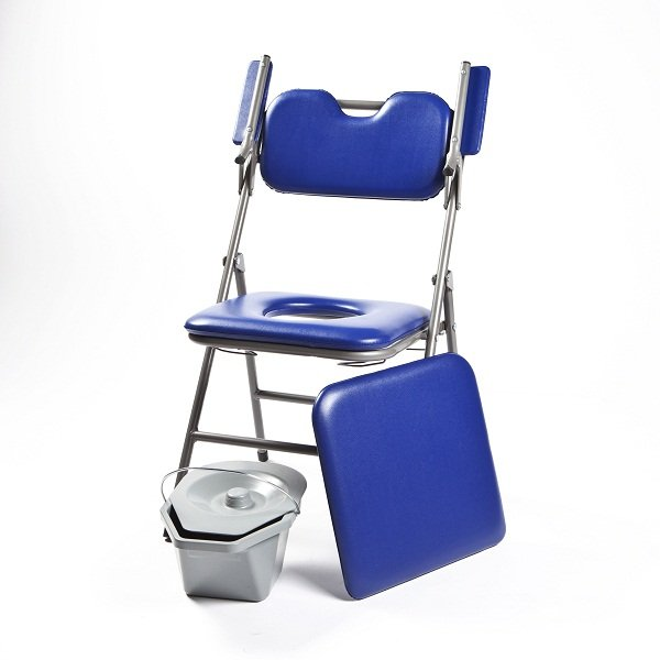 scaun-pliabil-wc