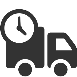 business-delivery-icon