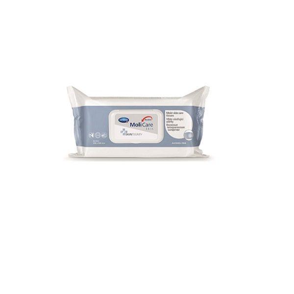 molicare-servetele-umede