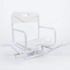 scaun-cada