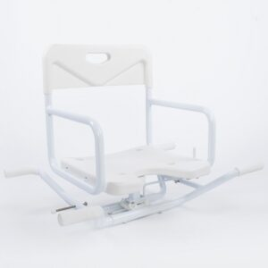 scaun-rotativ