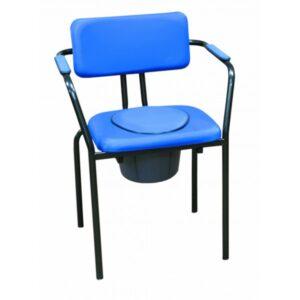 scaun-toaleta
