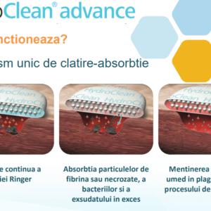 hydroclean-advance