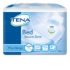 tena-bed-180
