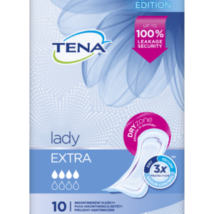 Lady-Extra-10