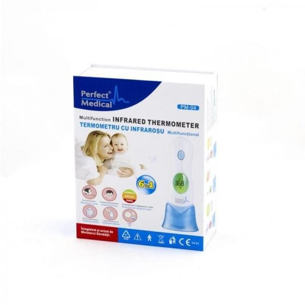 termometru-infrarosu-perfect-medical