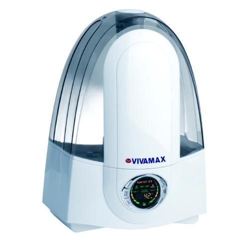 umidificator-vivamax-2