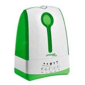 joycare-verde-6