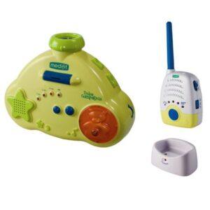 walkie-talkie-bebe