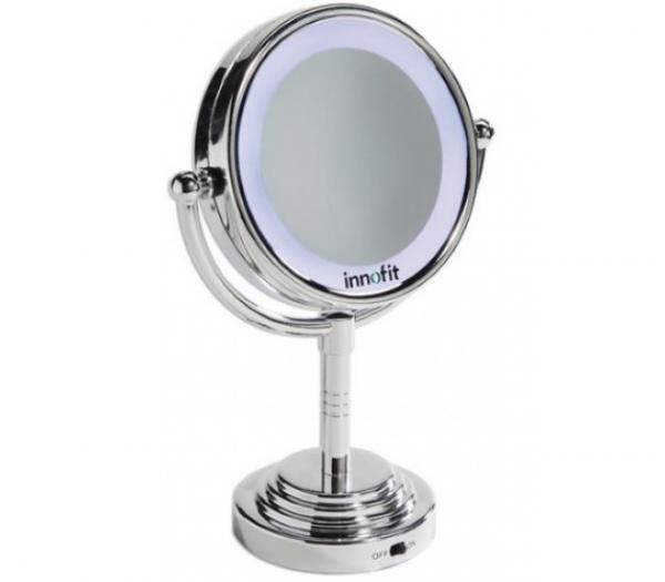 Oglinda-lumina-Innofit