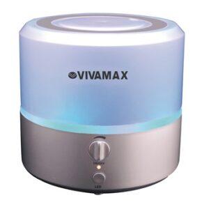 vivamax-aparat