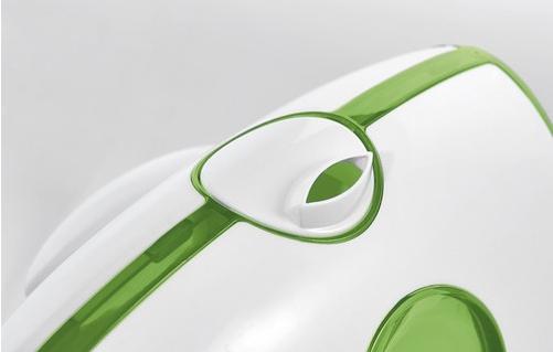 joycare-verde-5