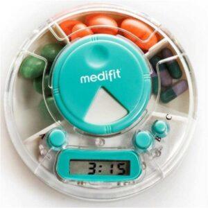 medifit-pastile