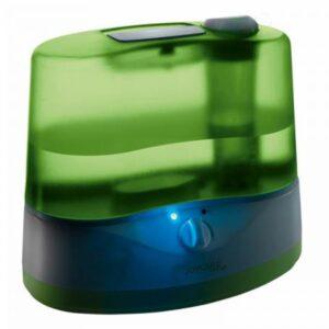 joycare-verde-2