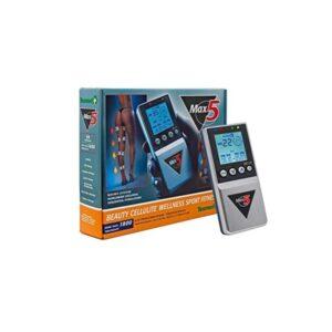 electrostimulator-profesional-4canale-12electrozi