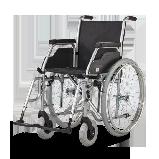 scaun-cu-rotile