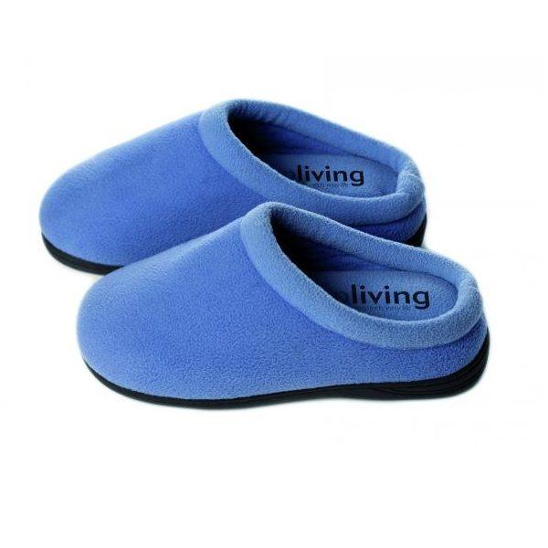 papuci-cu-masaj