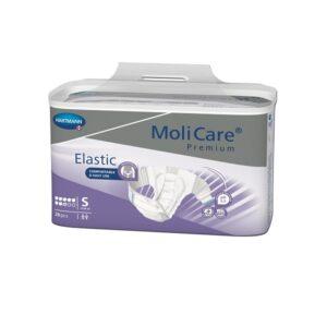 MoliCare-Premium-Elastic-8